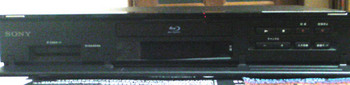BDZ-T55_05.JPG